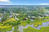 0 Seminole Drive - Photo 16