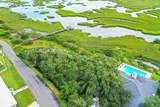 0 Seminole Drive - Photo 21