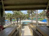 850 A1a Beach Blvd Unit 89 - Photo 21
