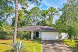 112 Westgrill Drive - Photo 41