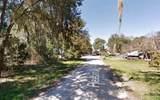 106 Pleasant Drive - Photo 2