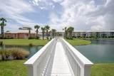 285 Atlantis Circle - Photo 4