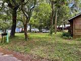 1417 Old Moultrie Rd - Photo 1