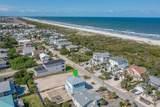 5025 Atlantic View - Photo 49