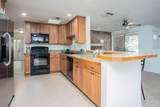 3968 Oriely Dr - Photo 10