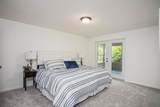 3968 Oriely Dr - Photo 12