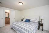 3968 Oriely Dr - Photo 13