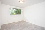 3968 Oriely Dr - Photo 16