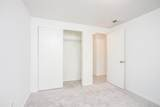 3968 Oriely Dr - Photo 17