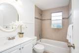 3968 Oriely Dr - Photo 18