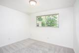 3968 Oriely Dr - Photo 19