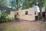 3968 Oriely Dr - Photo 30