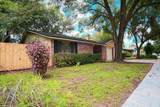 3968 Oriely Dr - Photo 31
