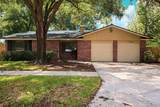 3968 Oriely Dr - Photo 6