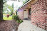 3968 Oriely Dr - Photo 7