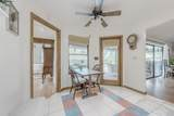 45 Westmore Ln - Photo 8