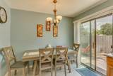 7212 Holiday Hill Ct - Photo 14