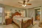 7212 Holiday Hill Ct - Photo 17