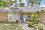 7212 Holiday Hill Ct - Photo 2