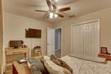 7212 Holiday Hill Ct - Photo 20