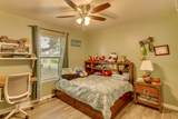 7212 Holiday Hill Ct - Photo 22