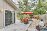 7212 Holiday Hill Ct - Photo 24