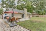7212 Holiday Hill Ct - Photo 27