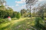 85468 Linda Hall Road - Photo 16