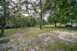 85468 Linda Hall Road - Photo 22