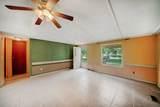 85468 Linda Hall Road - Photo 4