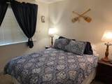 99 Broad River Place 1104 - Photo 1