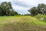 4290 County Road 305 - Photo 35