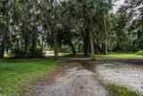 4290 County Road 305 - Photo 40