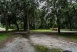 4290 County Road 305 - Photo 41