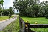 4290 County Road 305 - Photo 46