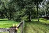 4290 County Road 305 - Photo 47