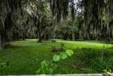 4290 County Road 305 - Photo 50