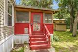 4290 County Road 305 - Photo 9
