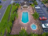 651 Shores Blvd - Photo 43