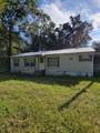 10110 Turpin Ave - Photo 1