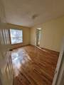10110 Turpin Ave - Photo 11