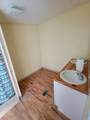 10110 Turpin Ave - Photo 12