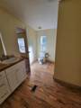 10110 Turpin Ave - Photo 13