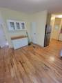 10110 Turpin Ave - Photo 15