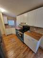 10110 Turpin Ave - Photo 17
