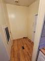 10110 Turpin Ave - Photo 18