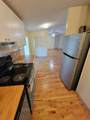 10110 Turpin Ave - Photo 19