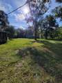 10110 Turpin Ave - Photo 3