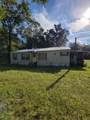 10110 Turpin Ave - Photo 4