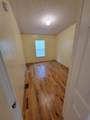 10110 Turpin Ave - Photo 6